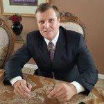 Andrey Fakeev