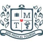 Medical Tourism 2015