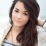 Ally Miller