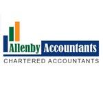 Allenbyaccountants