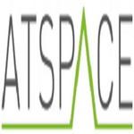 Atspace