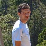 Petros Alexandrou