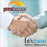 pms bazaar