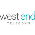 West End Telecoms