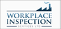 Workplace Inspection Services Ltd