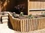 Landscaping Services London