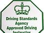 Qualify Driving School