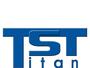Baoji Top Star Non-ferrous Metals Co., Ltd.