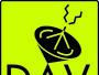 Digital Aerial Vision (DAV)