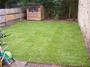 Garden Landscaping London