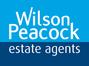 Wilson Peacock