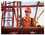 Builders Aldershot