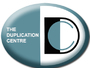 The Oxford CD DVD USB Tape Transfer Duplication Centre