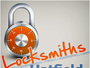 Hatfield Locksmiths