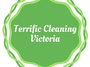 Terrific Cleaning Victoria