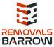 Barrow Removals