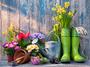 Gardeners Kennington