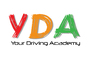 Your Driving Academy - Leicester