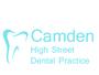 Camden High Street Dental Practice