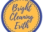 Bright Cleaning Erith
