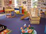 Field House Nursery