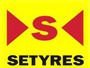 Setyres Hastings