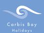 Carbis Bay Holidays