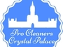 Pro Cleaners Crystal Palace