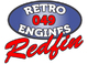 Redfin Engines