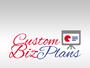 Custom Business Plan
