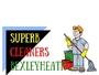 Superb Cleaners Bexleyheath