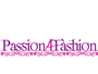 Passion4fashion Limited