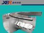 Sumitomo excavator slew ring bearing , SH265 slewing bearing