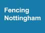 Fencing Nottingham