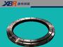 Hyundai excavator swing circle , R130-5 slewing ring bearing