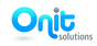 Onit Web Solutions Ltd