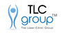 The Laser Clinic Group Ltd