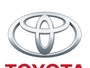 Listers Toyota Lincoln