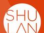 Shulan College of Chinese Medicine