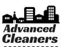 Advanced Cleaners