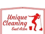 Unique Cleaning East Acton