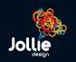 Jollie Design