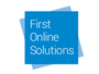 First Online Solutions Ltd