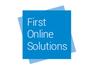 First Online Solutions Ltd