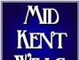 Mid Kent Wills