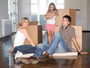 Germany Removals