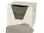 Light Weight General Purpose/Maintenance Pads in Dispenser Box