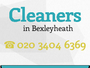 Cleaners in Bexleyheath