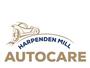 Harpenden Mill Autocare