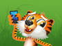 Tiger Mobiles Limited